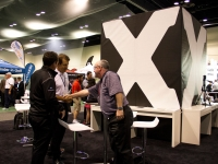 2013-PGA-Show-Flightscope-Expo-27