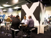 2013-PGA-Show-Flightscope-Expo-28