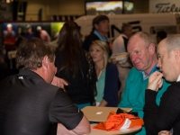 2013-PGA-Show-Flightscope-Expo-31