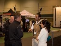 2013-PGA-Show-Flightscope-Expo-36