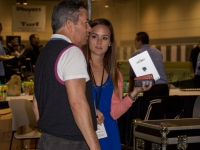 2013-PGA-Show-Flightscope-Expo-37