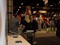 2013-PGA-Show-Flightscope-Expo-38