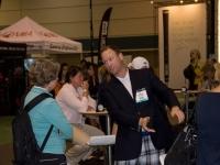 2013-PGA-Show-Flightscope-Expo-41