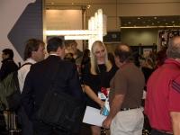 2013-PGA-Show-Flightscope-Expo-44
