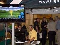 2013-PGA-Show-Flightscope-Expo-45