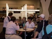 2013-PGA-Show-Flightscope-Expo-46