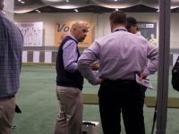 2013-PGA-Show-Flightscope-Expo-47