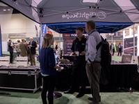 2013-PGA-Show-Flightscope-Expo-49