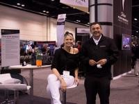 2013-PGA-Show-Flightscope-Expo-51