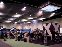 2013-PGA-Show-Flightscope-Expo-53