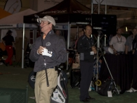 PGA MerchShow-Day2-004