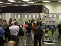 PGA MerchShow-Day2-008