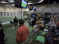 PGA MerchShow-Day2-010