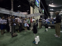 PGA MerchShow-Day2-012