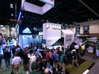 PGA Merchandise Show 2017
