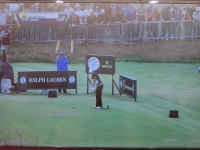 fs-at-bo-2012_oncoursesetup_rorymcilroy