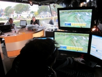 fs-at-bo-2012_tvsetup