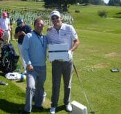 Greg_Havret_receives_his_new_X2_in_Crans