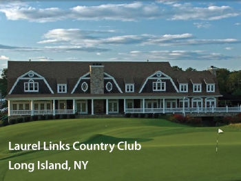 Laurel-Links-Country-Club