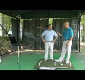 FlightScope skills assessment review