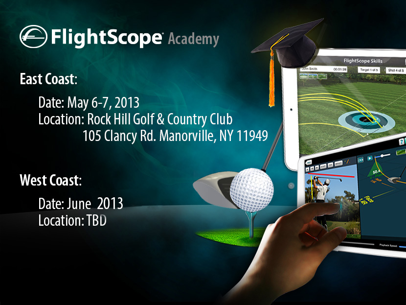 The-FlightScope-Academy-ASAP-Landing-Page