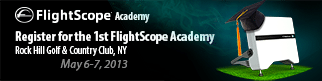 The-FlightScope-Academy-Banner