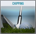 Chipping Mode