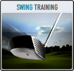 Swing Training
