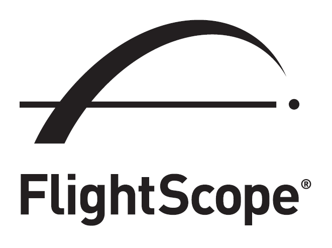 FlightScope golf tracking technology