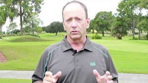 Grand Cypress Academy of Golf Director Fred Griffin shares how they use FlightScope launch monitors for club fitting and golf lessons.