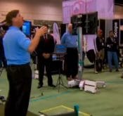 golfchannel_flightscope