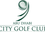 abu_dhabi_city_golf_club