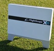 flightscope_xi_golf_launch_monitor