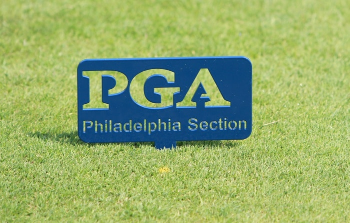 history of the pga History of the alabama - nw florida section pga on february 13, 2017, the membership of the dixie section voted overwhelmingly to change the name of the section to the alabama - northwest florida section, pga of america.