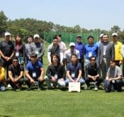 flightscope-korean-academy