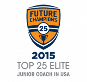 Top25EliteCoachLogo