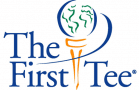 TheFirstTee