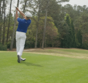 FlightScope user Bryson DeChambeau talks about how Flightscope launch monitors helped him understand his swing better.