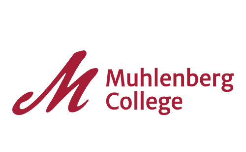 Image result for muhlenber athletics logo