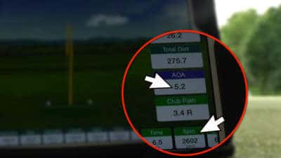 ball-position-flightscope-usgolftv