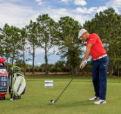 FlightScope user Bryson DeChambeau explains how he uses Flightscope launch monitors with JumboMax Golf Grips to improve his game