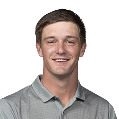 Featured Flightscope Tour Player Bryson DeChambeau