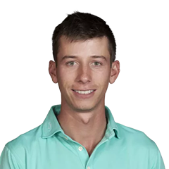 Featured Flightscope Tour Player Vince India