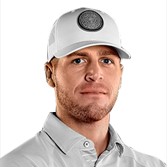 Flightscope Featured Long Driver Wes Patterson