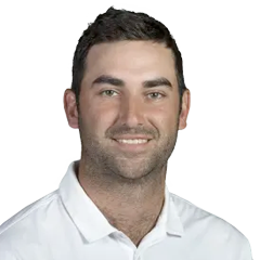 Featured Flightscope Tour Player Jonathan Khan