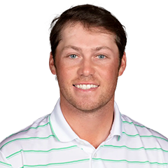Featured FlightScope Tour Player Michael Miller