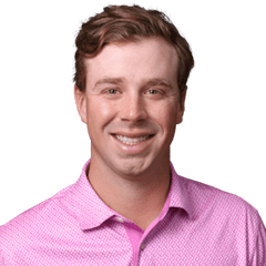 Featured FlightScope Tour Player David Kocher